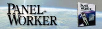 PANEL-WORKERバナー
