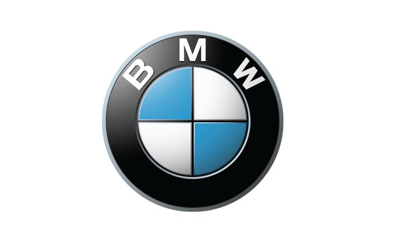 ユーザー様事例のご紹介-BMW-Japan-株式会社-ロゴ